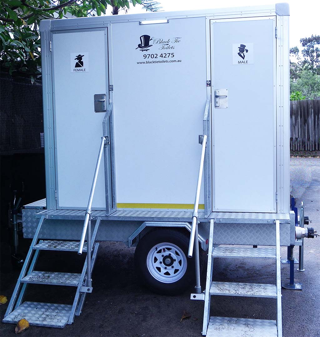 Portable Toilet Hire Melbourne Hire Portable Toilets Melbourne