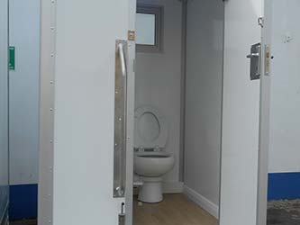 Solo Toilet Inside 1